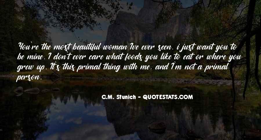 Quotes About Being Chingona #1875733