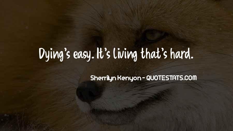 Quotes About Pet Cat Dying #35452