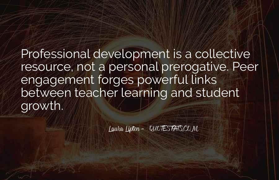 top quotes about engagement and learning famous quotes