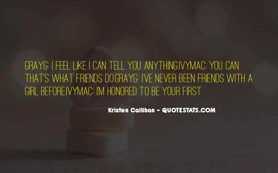 Quotes About Your College Friends #921281