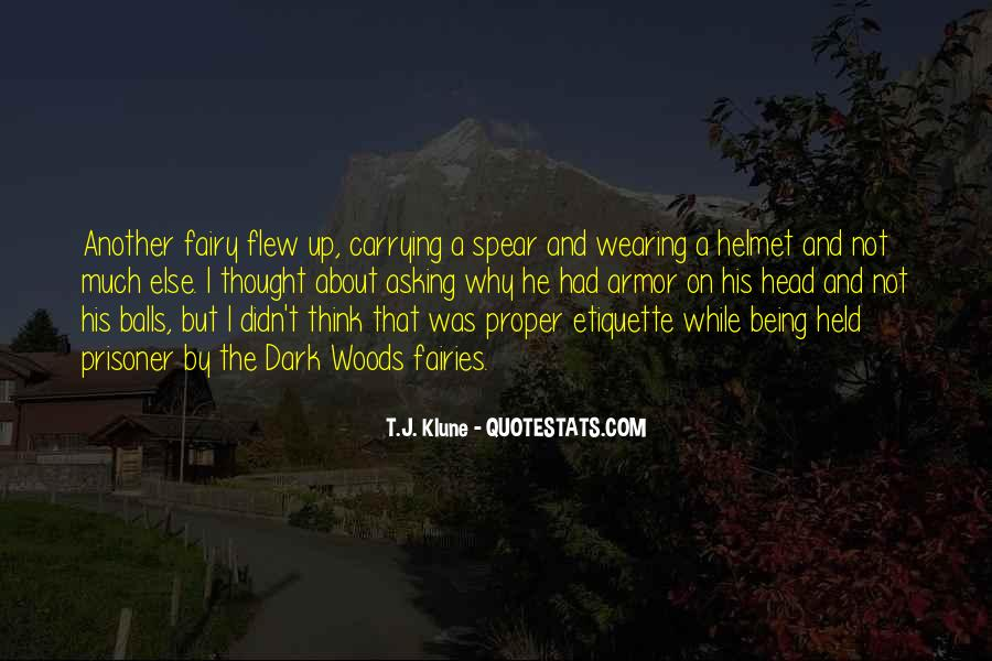 Quotes About Being Held #159252