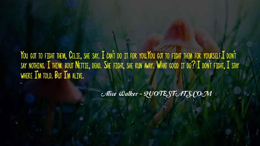 Quotes About Celie #1336997