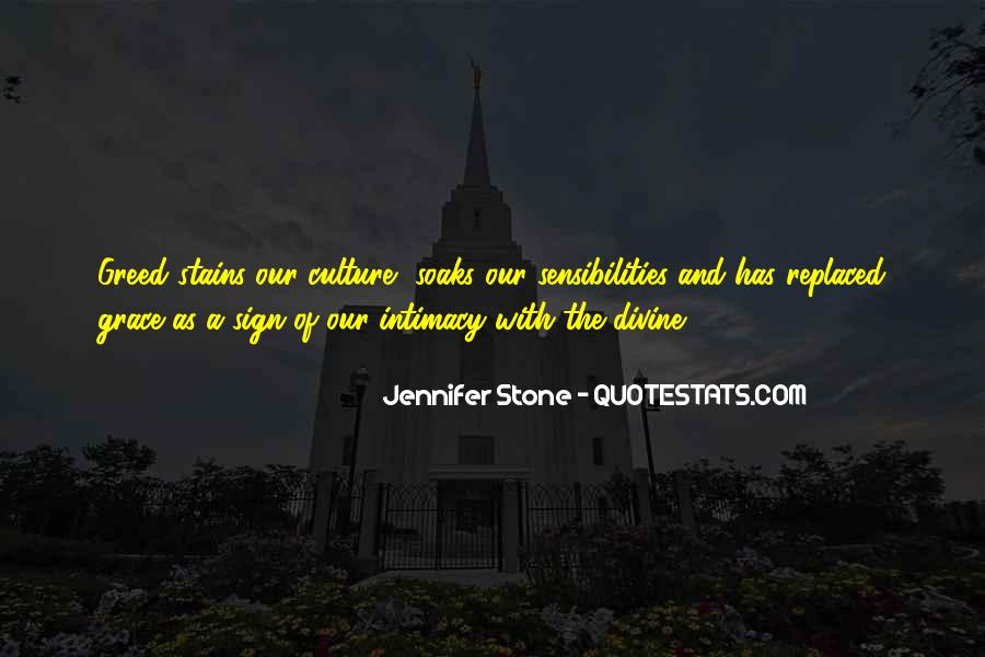 Quotes About The Concrete Jungle #1337753