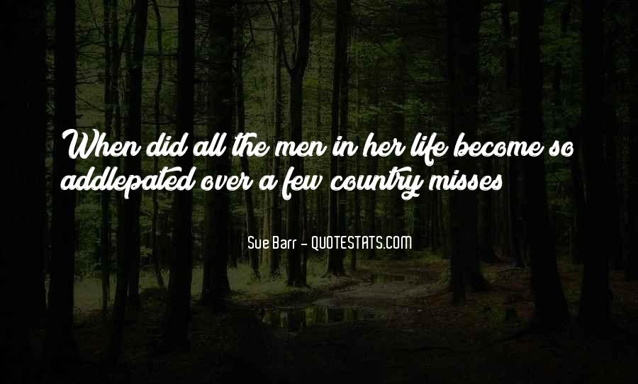 Quotes About Life From Pride And Prejudice #550880