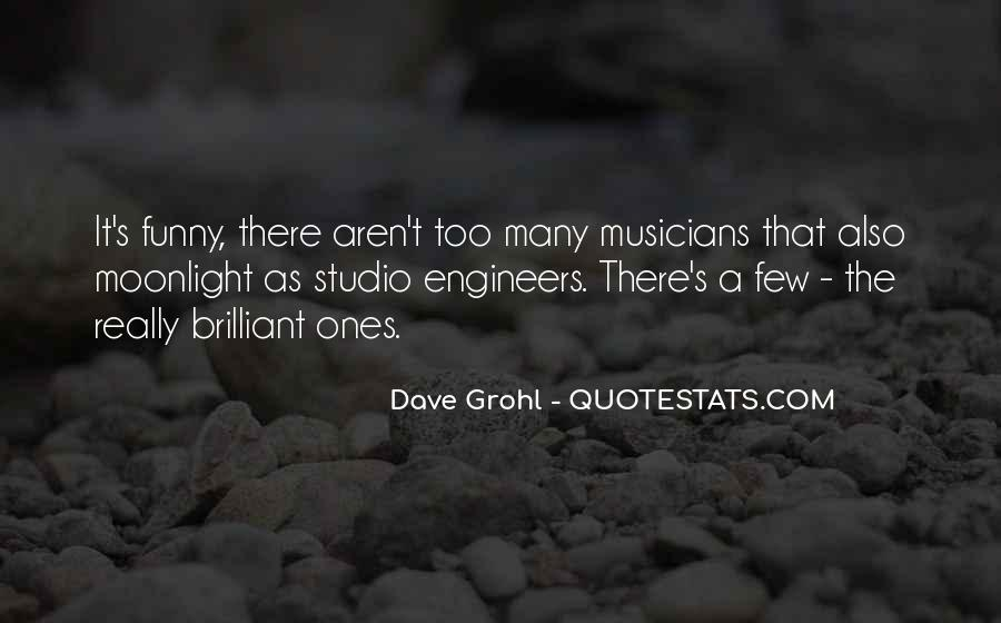 Quotes About Studio #39886