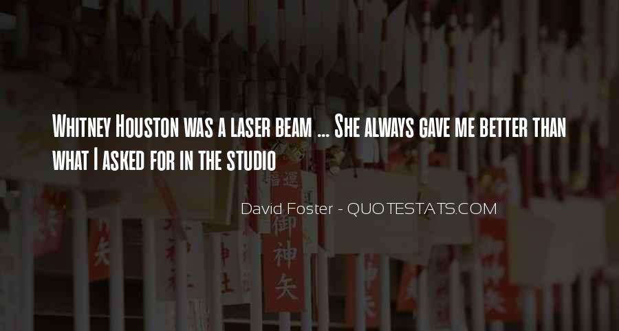 Quotes About Studio #45126