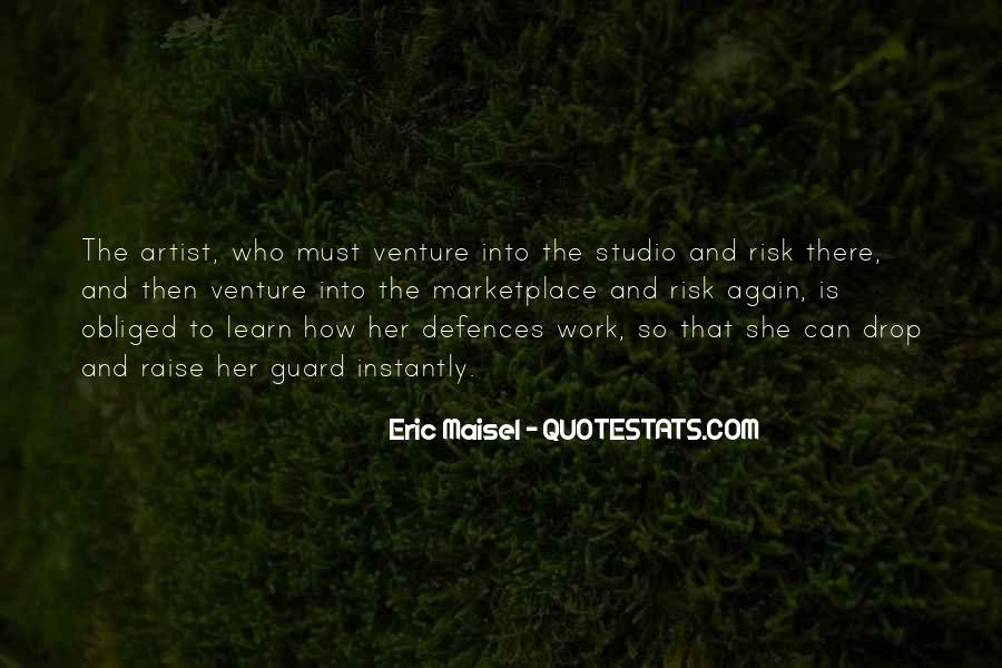 Quotes About Studio #67872