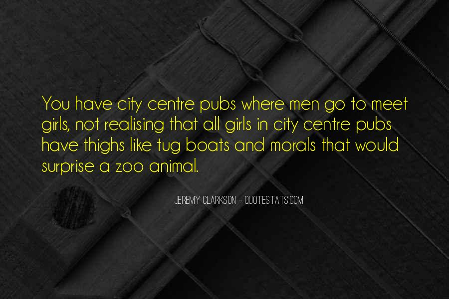 Quotes About Pubs #507234