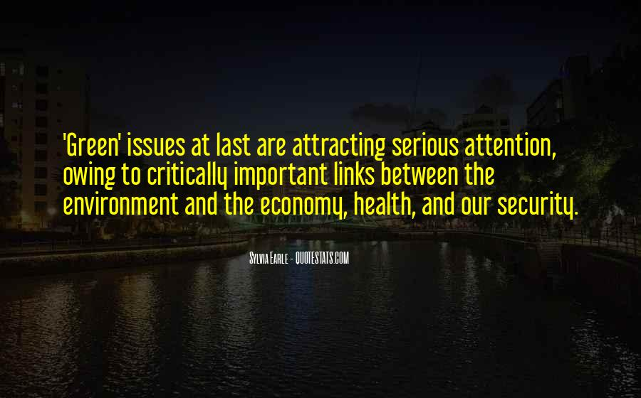 Quotes About Attracting What You Are #495395