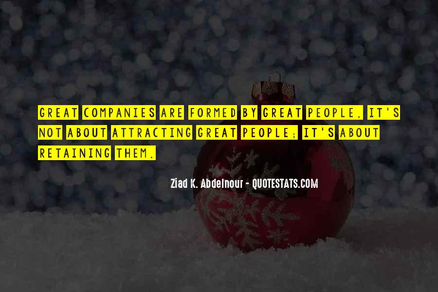 Quotes About Attracting What You Are #8087