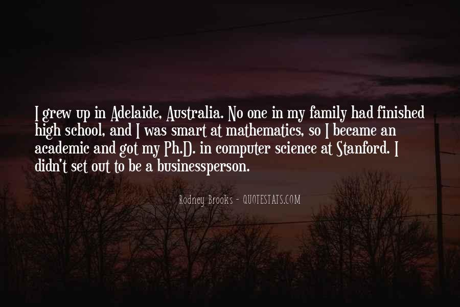Quotes About Mathematics And Science #490099