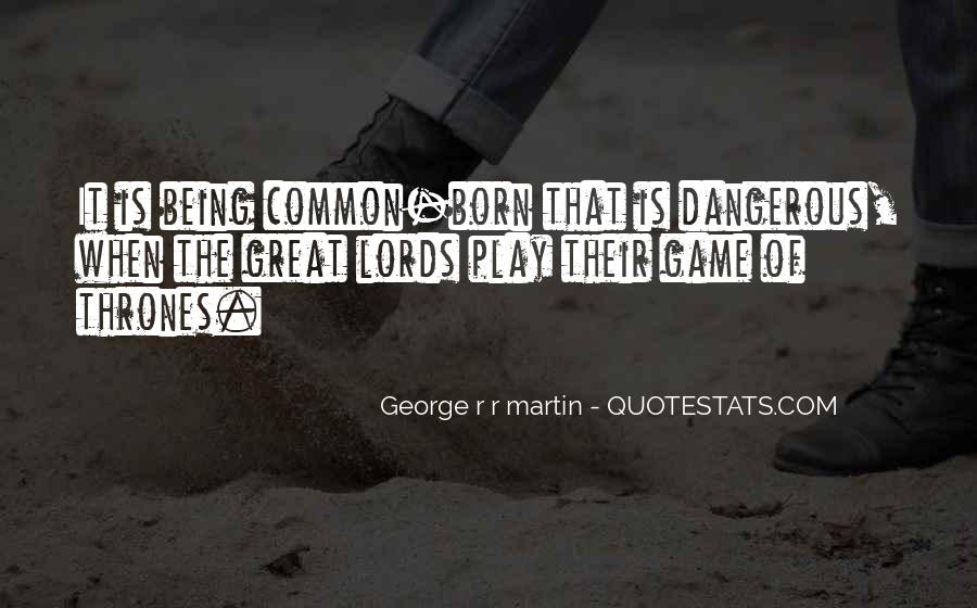 Quotes About The Most Dangerous Game #1166040