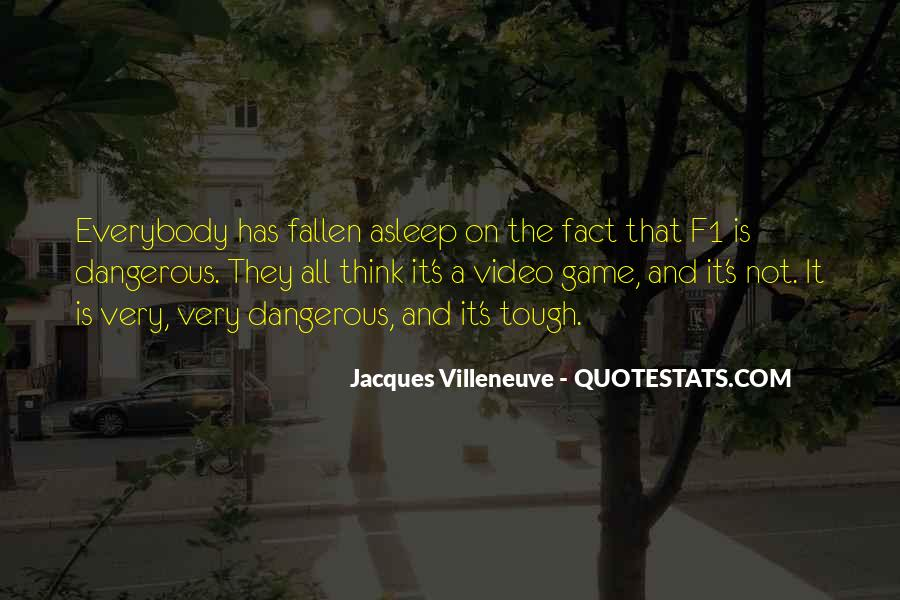 Quotes About The Most Dangerous Game #391575