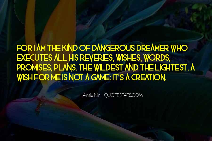 Quotes About The Most Dangerous Game #747657