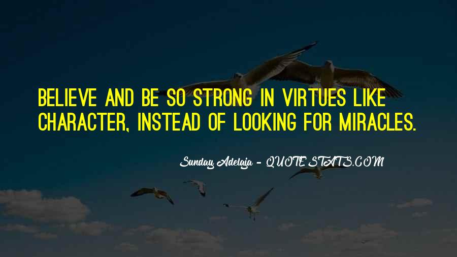 Quotes About Quotes Yates #1221877