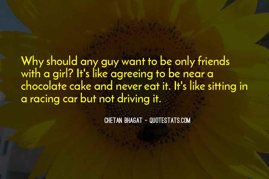 Quotes About Friends Near And Far #341543