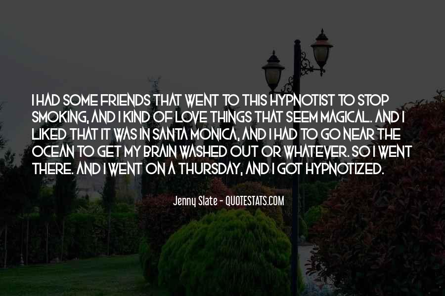 Quotes About Friends Near And Far #358668
