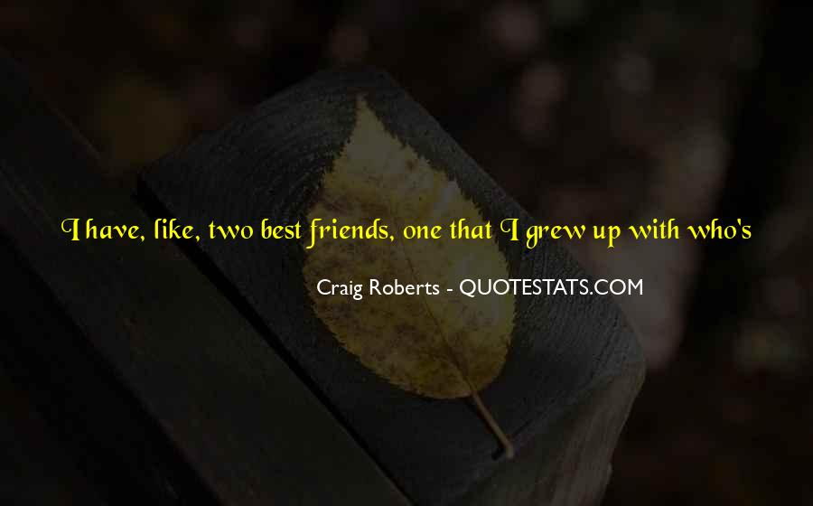 Quotes About Friends Near And Far #403403