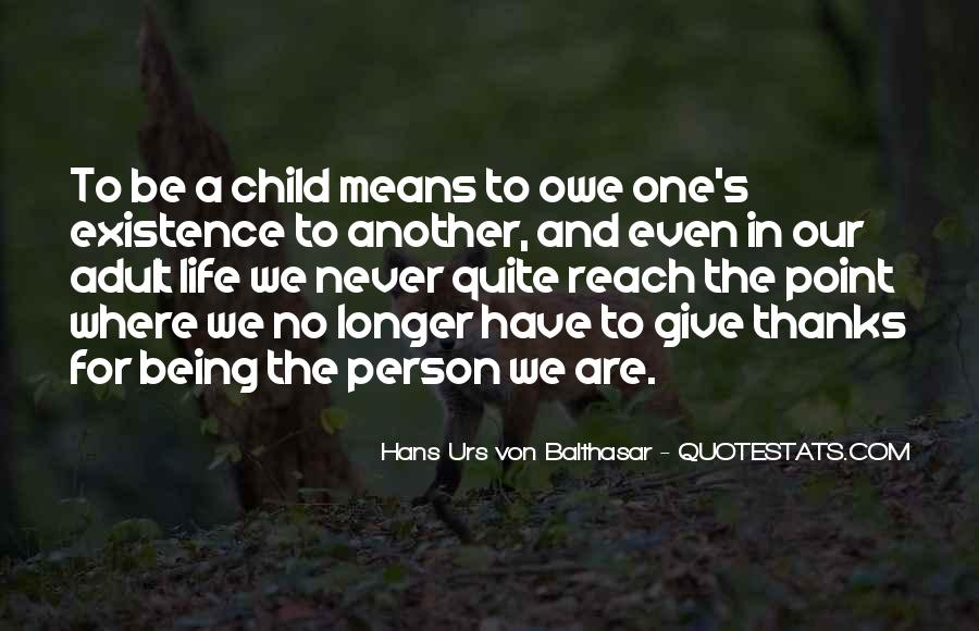 Quotes About A Father And Son #112463
