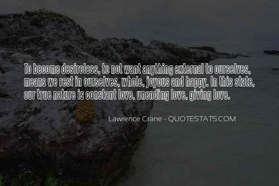 Quotes About What True Love Means #474884