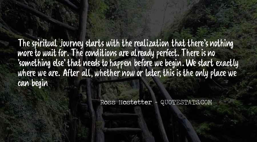 Quotes About Random Picture #1010553