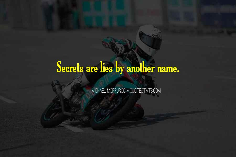 Quotes About Random Picture #1383592