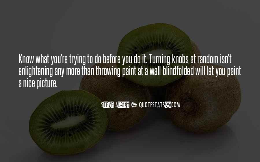 Quotes About Random Picture #1478035
