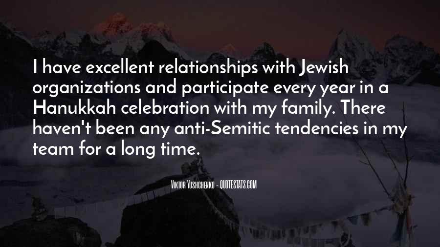 Quotes About Hanukkah #376705