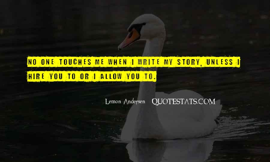 Quotes About Bumpy Roads #870733