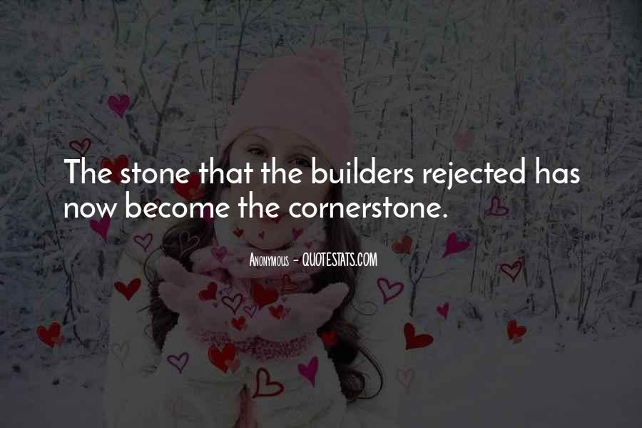 Quotes About Love Not Always Being Perfect #1434590