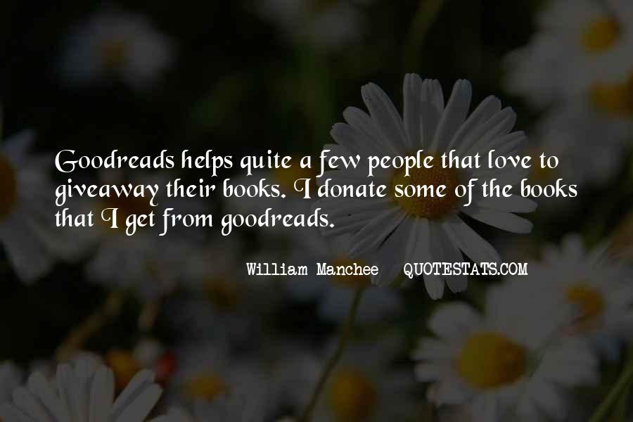 Quotes About 9/11 Goodreads #177360