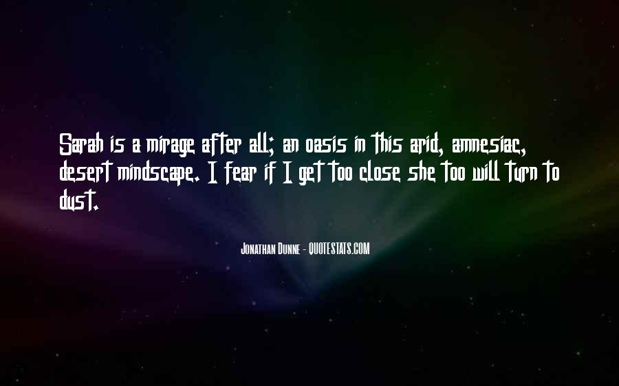Quotes About 9/11 Goodreads #290144