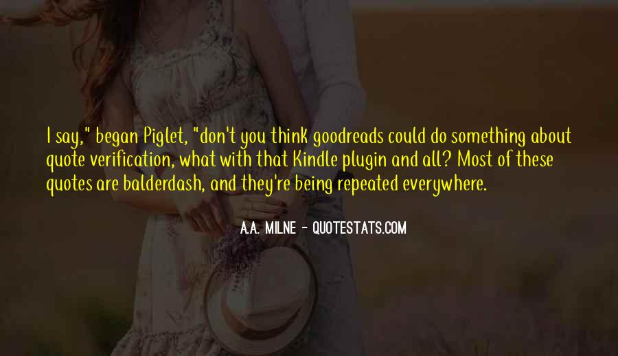 Quotes About 9/11 Goodreads #323691
