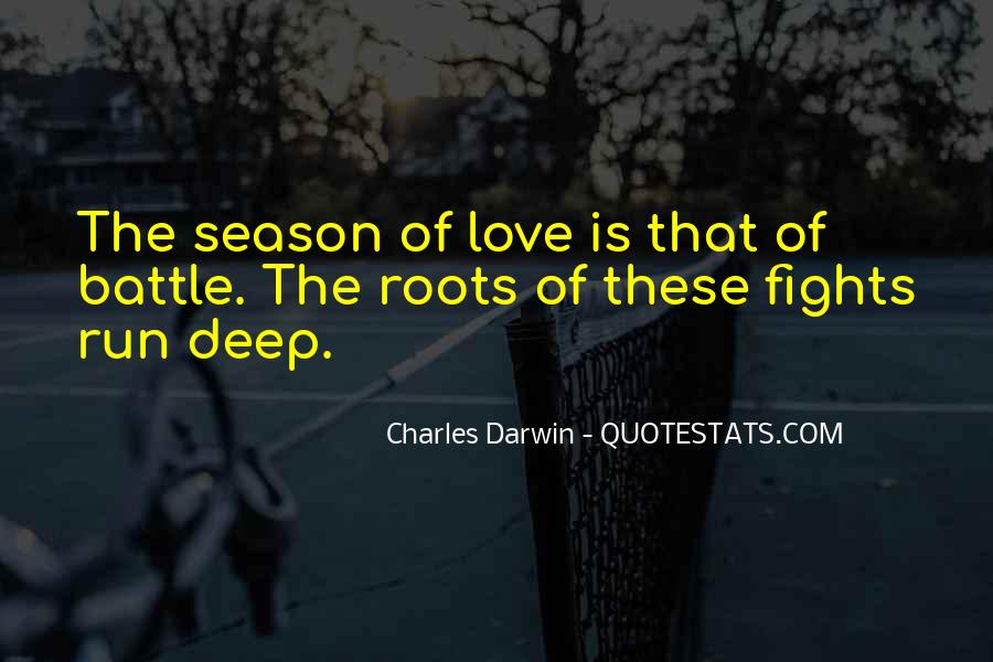 Quotes About I Love You More Fights #587973