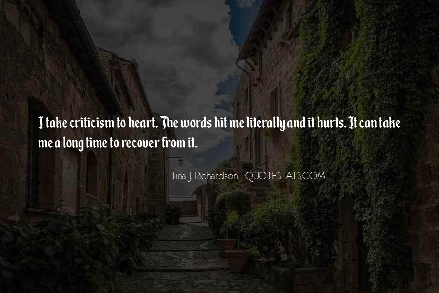 Quotes About Aspergers #1139552
