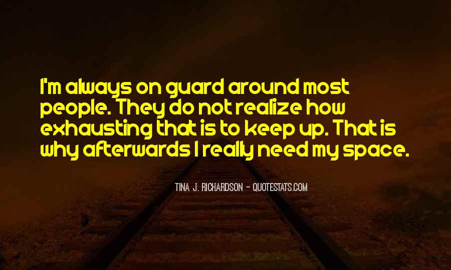 Quotes About Aspergers #186009