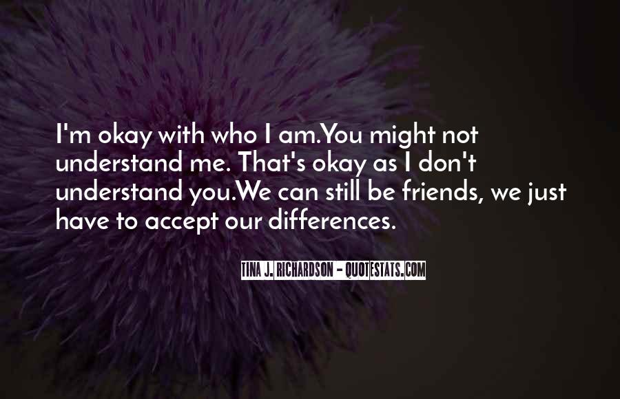 Quotes About Aspergers #411704