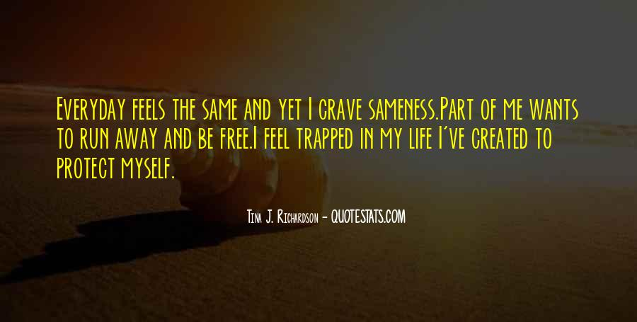 Quotes About Aspergers #643735