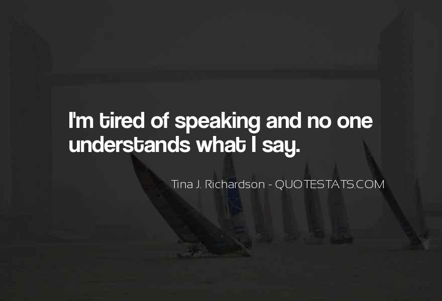 Quotes About Aspergers #644674