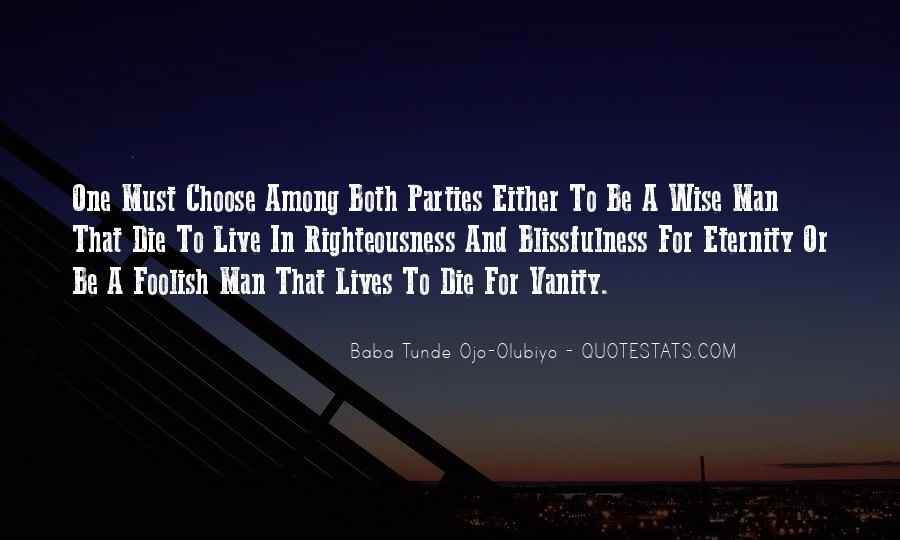 Quotes About Holding On To A Bad Relationship #474101