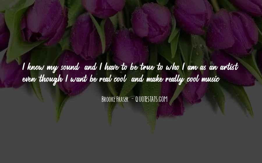 Quotes About Holding On To A Bad Relationship #712091