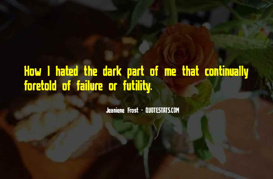 Quotes About Holding On To A Bad Relationship #970022