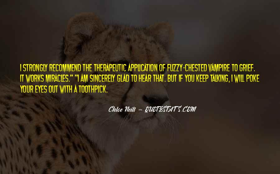 Quotes About Psychopathic Love #1112511