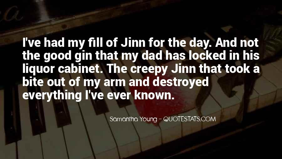 Quotes About Arm Day #1033243