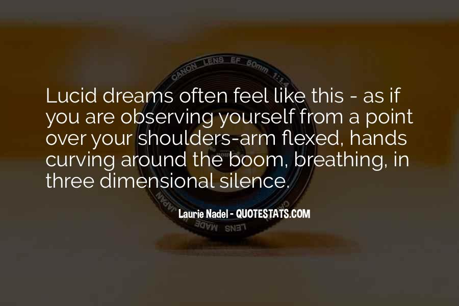 Quotes About Arm Day #1280187