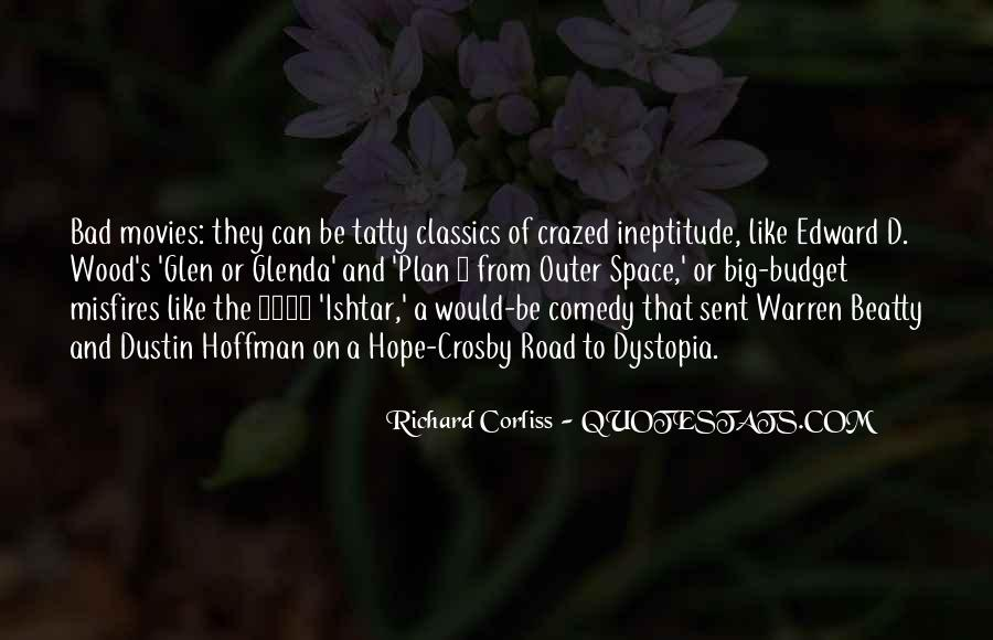 Quotes About Ishtar #1108428
