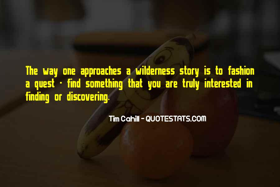 Quotes About Quotes Widget Mac #1309970