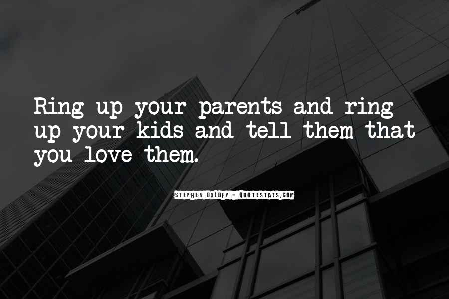Quotes About Getting Cheated #1858462