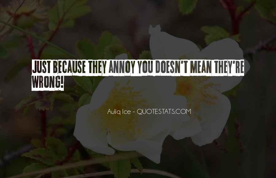 Quotes About Judging Others #481579