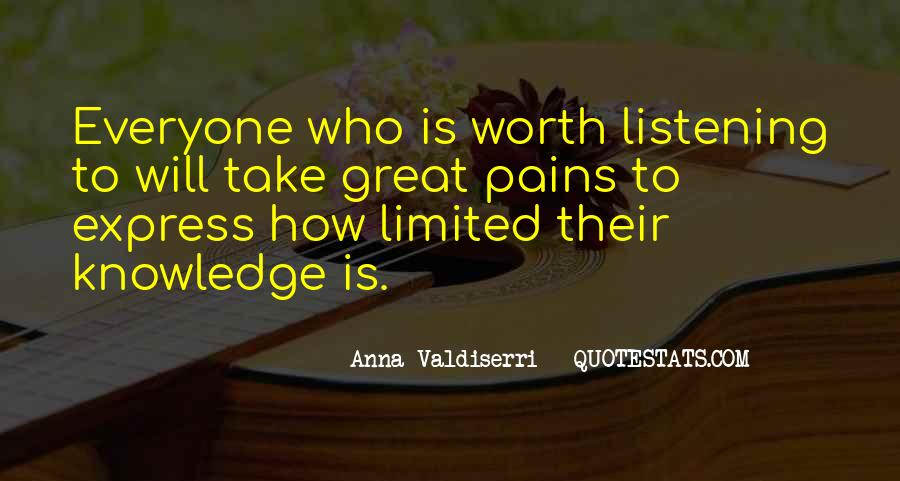 Quotes About Memories Of A Lost Loved One #1680915